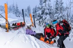 Vacances au ski : assurez-vous d'être bien couvert par une assurance pour skier sereinement