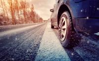 Adapter sa conduite et l'équipement de sa voiture en hiver: comment se préparer?