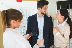 Problème de vue: bien choisir ses lunettes de vue et trouver le meilleur rapport qualité/prix