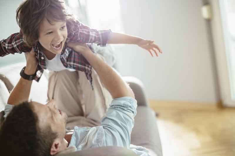 Droit de visite et d'hébergement étendu aux tiers pour ne pas rompre le lien affectif existant avec l'enfant
