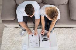 Arrhes et acompte : comment récupérer les sommes versées en avance au moment d'un achat?