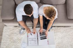Arrhes et acompte: comment récupérer les sommes versées en avance au moment d'un achat?