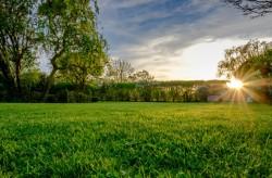 Bornage : fixer la limite entre deux terrains contigus