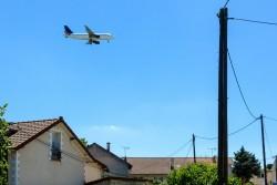 Aide aux travaux d'insonorisation pour les logements situés à proximité d'un aéroport : démarches et montant