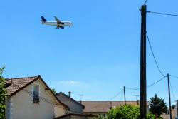 Aide aux travaux d'insonorisation pour les logements situés à proximité d'un aéroport: démarches et montant
