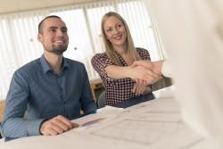 Quels sont les frais de notaire à connaitre au moment d'une succession?