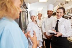 Contrôle alimentaire : où consulter les résultats des inspections sanitaires?