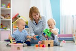 Comment devenir une assistante maternelle agréée?