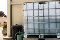 Récupération de l'eau de pluie: quelle utilisation peut-on en faire?