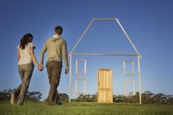 S'informer sur le prix au mètre carré d'une habitation ou d'un terrain: comment procéder?