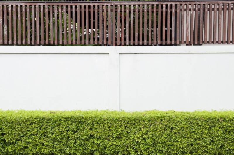 Mur mitoyen: les règles et démarches à connaitre
