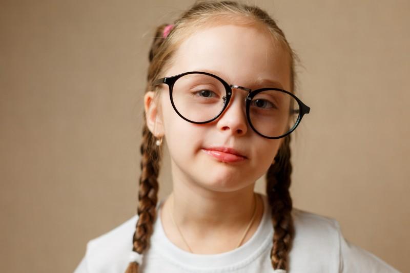 À partir de quel âge un jeune peut-il commencer à travailler ?