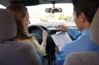 Récupérer des points sur son permis de conduire: comment procéder?