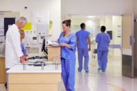 Départ volontaire des agents hospitaliers : montant de l'indemnité et conditions de démission