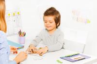 Recommandations pour le dépistage et la prise en charge de l'autisme de la Haute Autorité de Santé