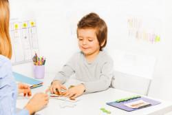 Enfant autiste : dépister et prendre en charge plus rapidement le trouble du spectre de l'autisme
