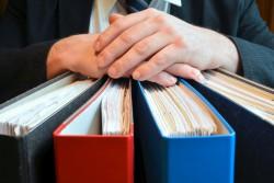 Comment devenir fonctionnaire: comment travailler dans la fonction publique?