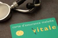 À quoi sert un numéro d'immatriculation à la sécurité sociale?
