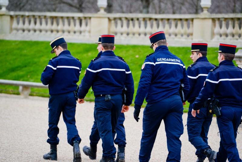 La brigade numérique de la gendarmerie est ouverte depuis le 27 février 2018 : à quoi sert-elleconcrètement?