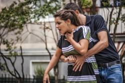 Asphyxie, étouffement, suffocation : les gestes qui sauvent en attendant l'arrivée des secours