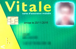 Carte vitaleV2: comment l'obtenir et quels sont ses avantages?