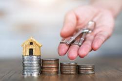 Impayés de loyers: les solutions pour être payé ou expulser un locataire