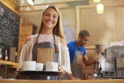 Trouver un job d'été près de chez vous : démarches et conditions