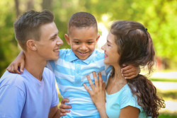 Différences entre adoption simple et adoption plénière
