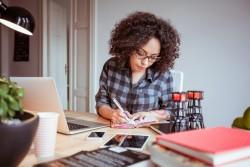 Télétravailler : droits et obligations de l'employeur à l'égard du télétravailleur