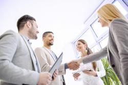 Créer une SARL: demande d'immatriculation au registre du commerce et des sociétés