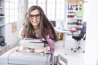 Règles de temps de travail pour un salarié de moins de 18 ans