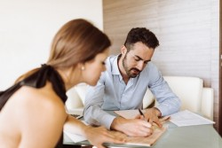 Saisir le conseil de prud'hommes en cas de litige avec son employeur