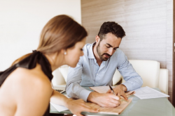 Litige avec son employeur: comment saisir les prud'hommes?
