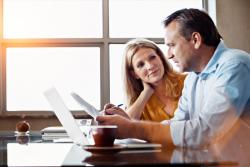 Taux de prélèvement à la source: choisir entre un taux personnalisé, individualisé ou non personnalisé