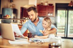 Justificatifs de domicile à présenter pour une demande de carte d'identité ou passeport en fonction de sa situation familiale