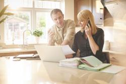 Salaires non pré-remplis sur la déclaration d'impôt: identifier et communiquer les revenus à déclarer