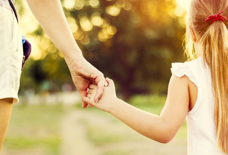 Procédure à suivre en cas d'enlèvement parental ou de non-représentation d'enfant par le parent victime