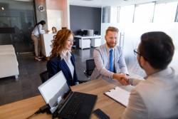 Changer de contrat d'assurance de prêt immobilier