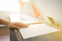 Obtenir une copie d'un acte de propriété perdu auprès de son notaire ou du service de la publicité foncière