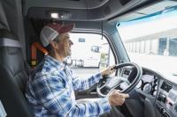 Convertir un brevet de conduite militaire en permis de conduire civil