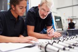 Emploi franc: conditions de recrutement et montant de la prime accordée aux employeurs