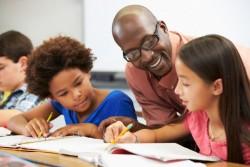 Élaboration d'un Plan d'accompagnement personnalisé (PAP) pour un élève qui a des troubles de l'apprentissage