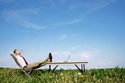 Règles des ponts et jours fériés pour les salariés du privé