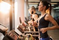 Différents moyens de pratiquer un sport de loisir