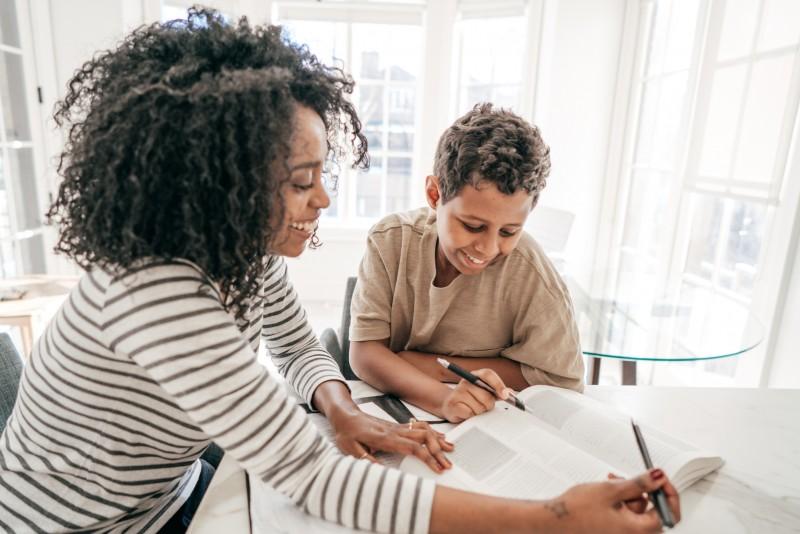 Solliciter un Projet d'accueil individualisé (PAI) pour un élève qui nécessite des soins spécifiques au quotidien