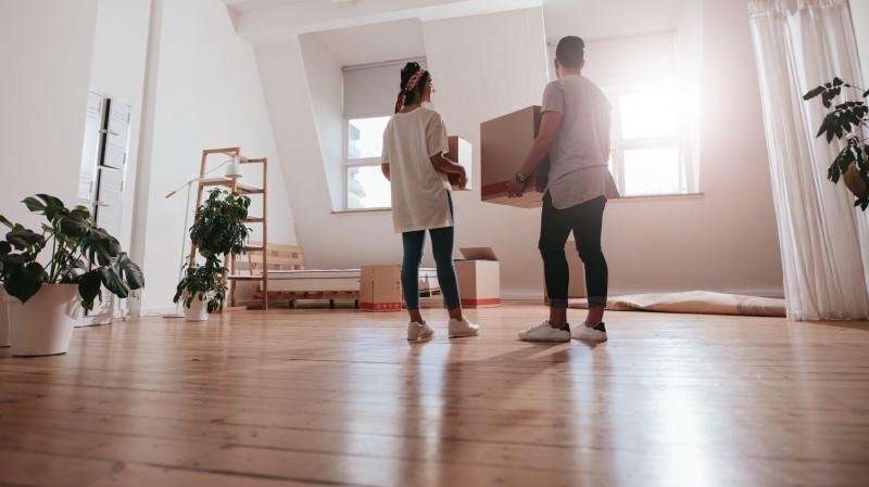 Visale : un dispositif de cautionnement gratuit pour les locataires