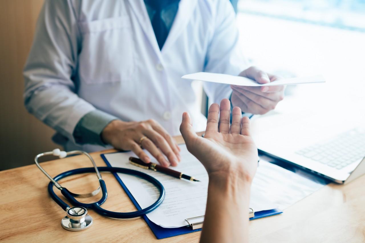 Un certificat médical est-il forcément obligatoire pour la pratique d'un sport?