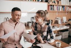 Déclaration de revenus 2018 : que faire en cas de retard ou d'oubli?