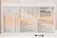 Carte grise non reçue après une demande sur ANTS: quels sont les recours envisageables?