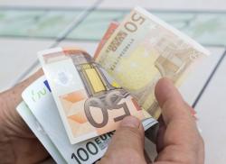 Crédit affecté: un crédit à la consommation lié à un achat spécifique